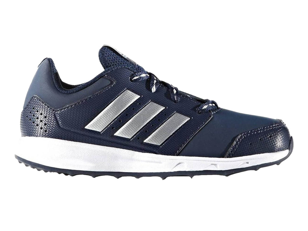 ADIDAS JUNIOR LK SPORT 2 <BR> BB0605