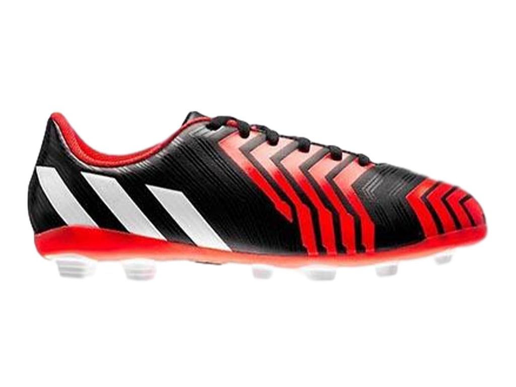 ADIDAS JUNIOR PREDITO FXG <br> B24182