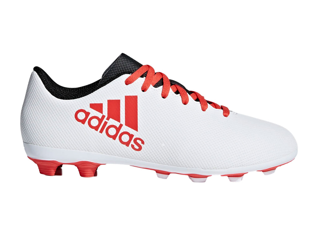 ADIDAS JUNIOR X 17.4 FxG <br> CP9015