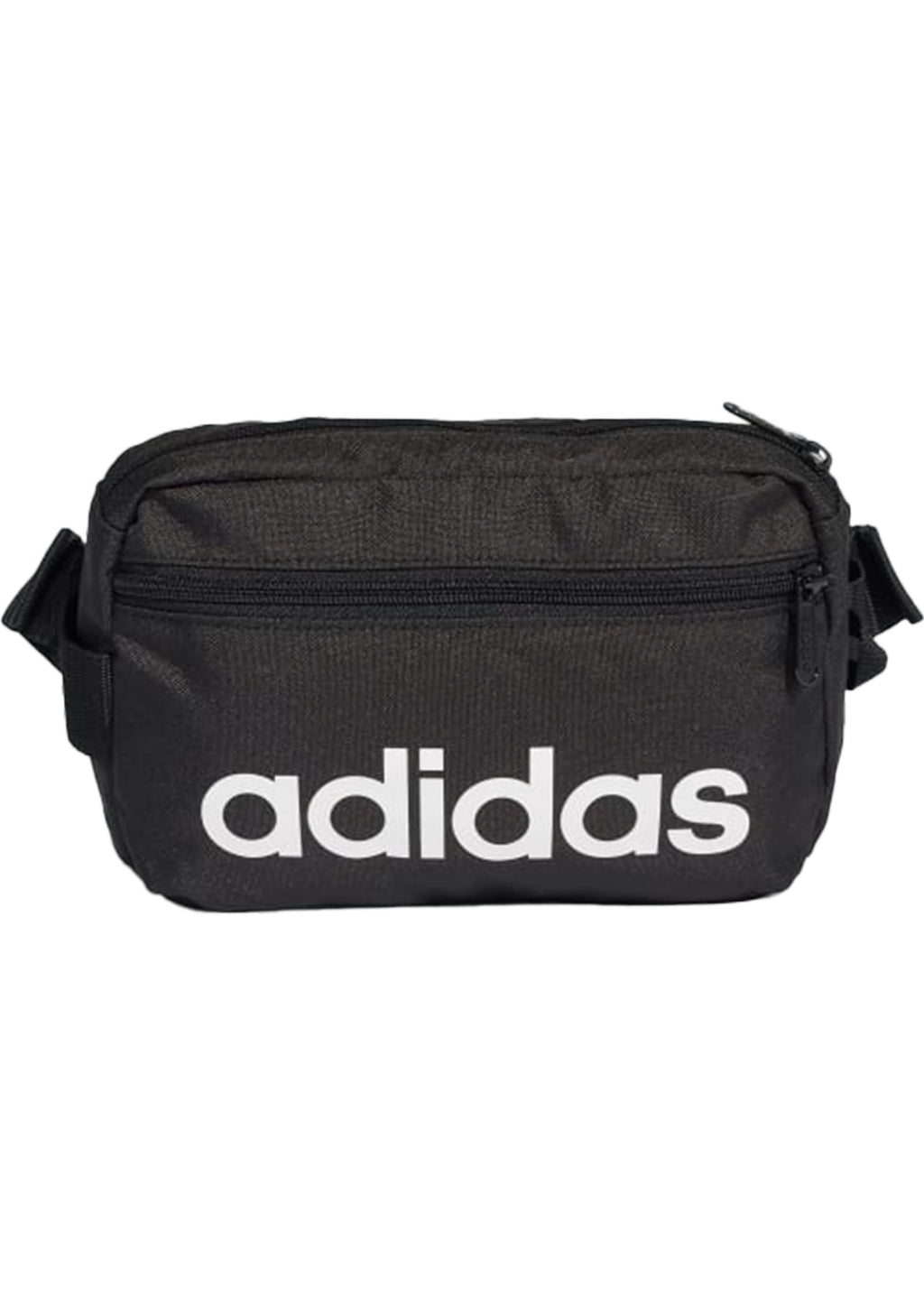 ADIDAS LINEAR CORE WAIST BAG <BR> DT4827