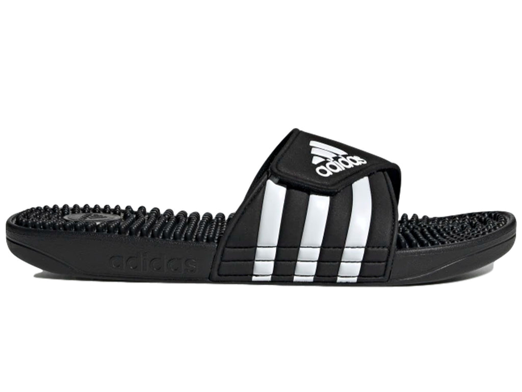 ADIDAS MENS ADISSAGE SLIDE <BR> F35580