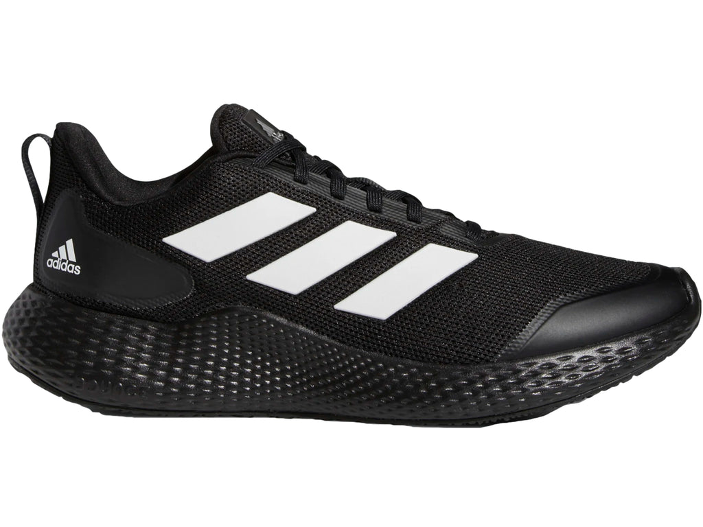 ADIDAS MENS EDGE GAMEDAY <BR> EE4169