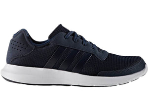 ADIDAS MENS ELEMENT REFRESH <br> AQ2219