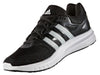ADIDAS GALAXY 2 MENS <br> AQ2191