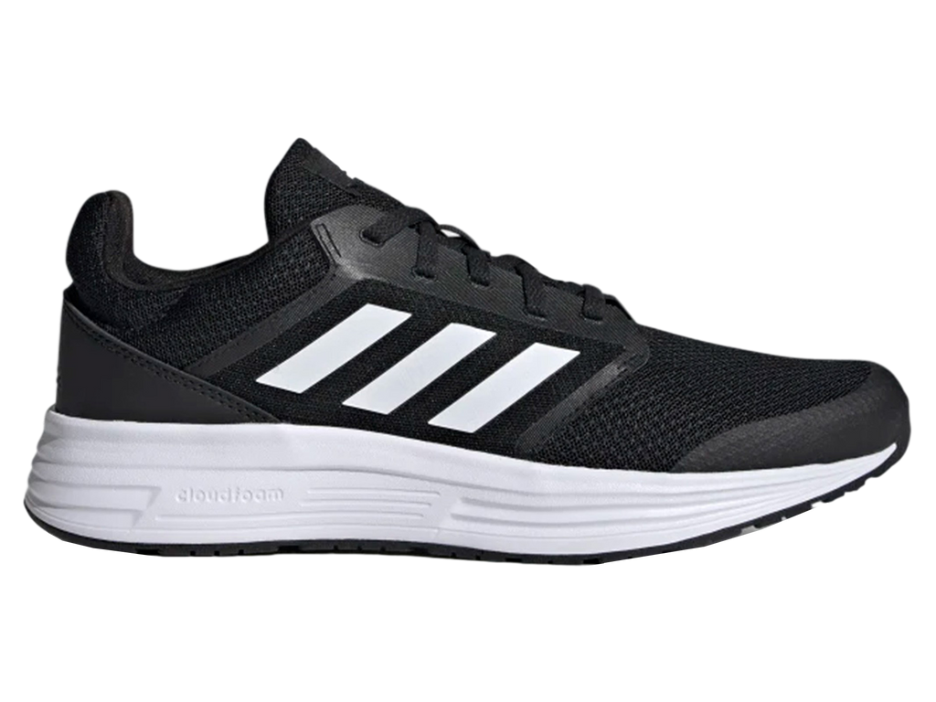 ADIDAS MENS GALAXY 5 <BR> FW5717