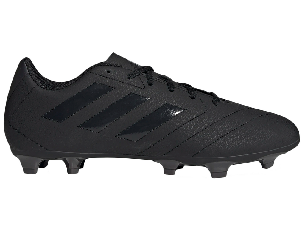 ADIDAS MENS GOLETTO VII FIRM GROUND BOOTS <br> EF7245