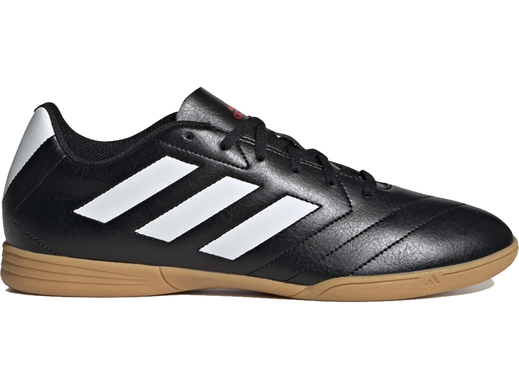 ADIDAS MENS GOLETTO VII IN <BR> EE4484