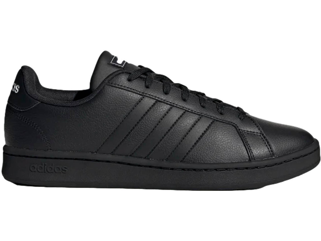 ADIDAS MENS GRAND COURT <BR> EE7890
