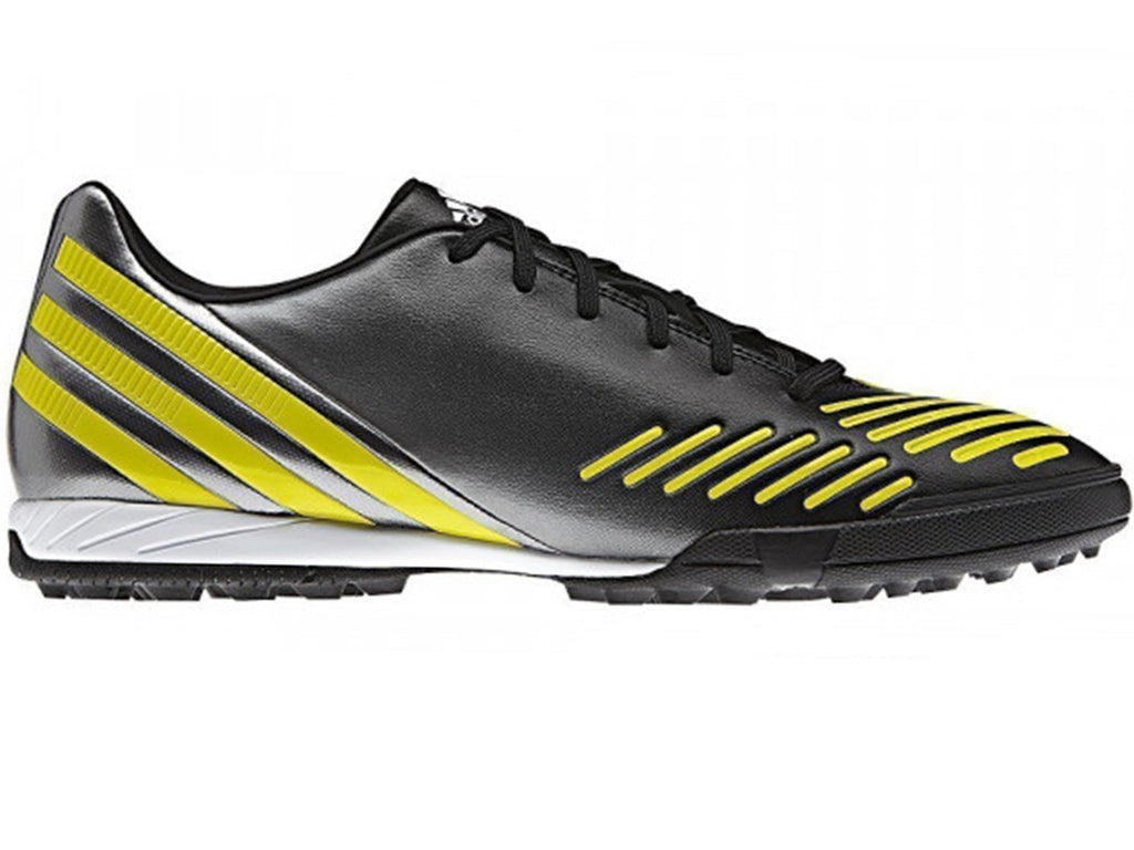 ADIDAS MENS  ABSOLADO LZ TRX TURF <BR> V22092