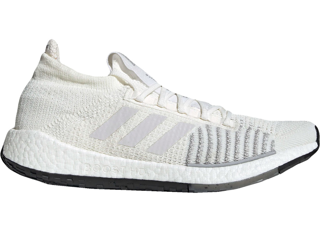 ADIDAS MENS PULSEBOOST HD SHOES <br> EG0981