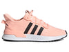 ADIDAS ORIGINAL WOMENS U_PATH RUN <BR> G27996