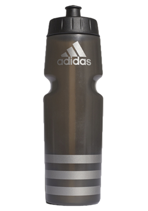ADIDAS PERF BOTTLE 750ML <br> S96920