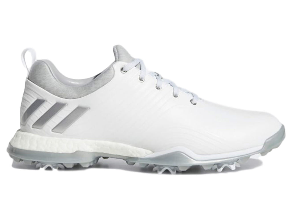 ADIDAS WOMENS ADIPOWER 4ORGED <BR> DA9740