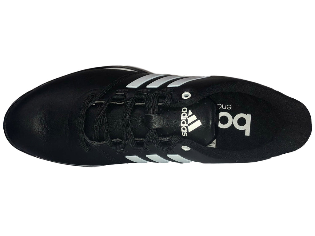 ADIDAS WOMENS ADIPOWER BOOST 3 <BR> Q44881