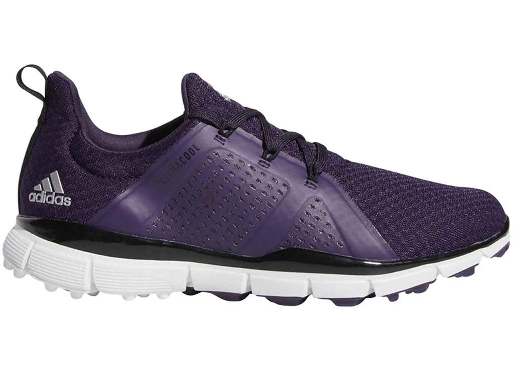 ADIDAS WOMENS CLIMACOOL CAGE <BR> BB8019
