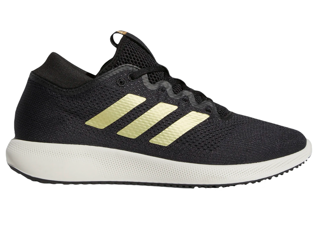 ADIDAS WOMENS EDGE FLEX SHOES <br> EE9346