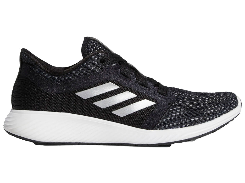 ADIDAS WOMENS EDGE LUX 3 SHOES <br> EE4036