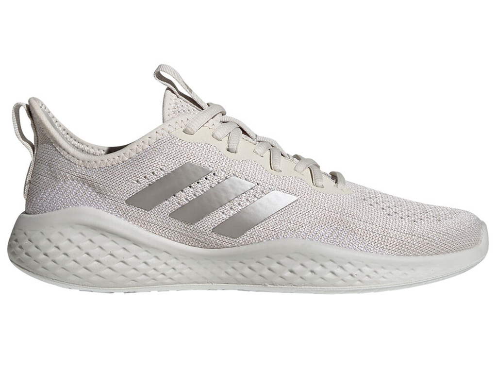 ADIDAS WOMENS FLUID FLOW<BR> EG3674