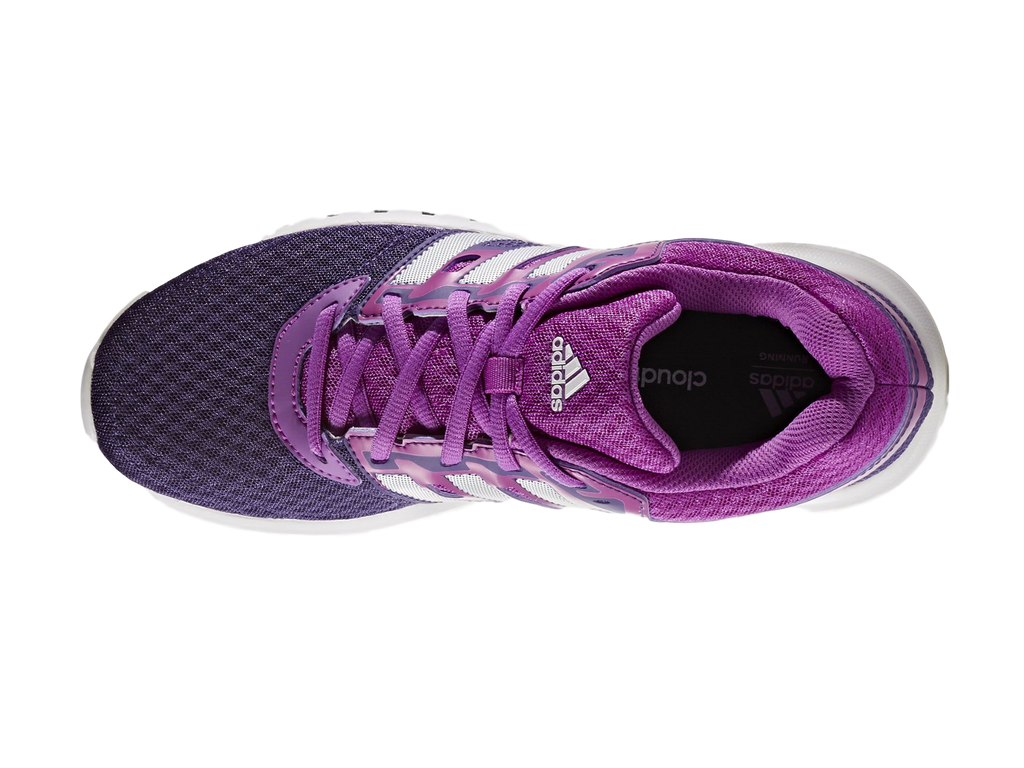 ADIDAS WOMENS GALAXY 2 <br> AQ2199