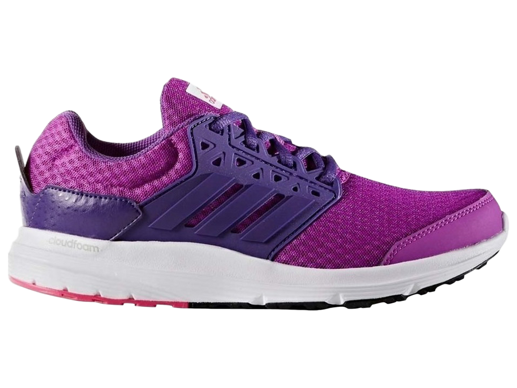 ADIDAS GALAXY 3 WOMENS  <br> AQ6556