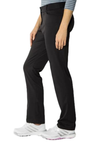 ADIDAS WOMENS LIGHT WEIGHT GOLF PANT <BR> AE8905