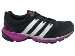 ADIDAS WOMENS MADISON RUNNER <BR> D73876