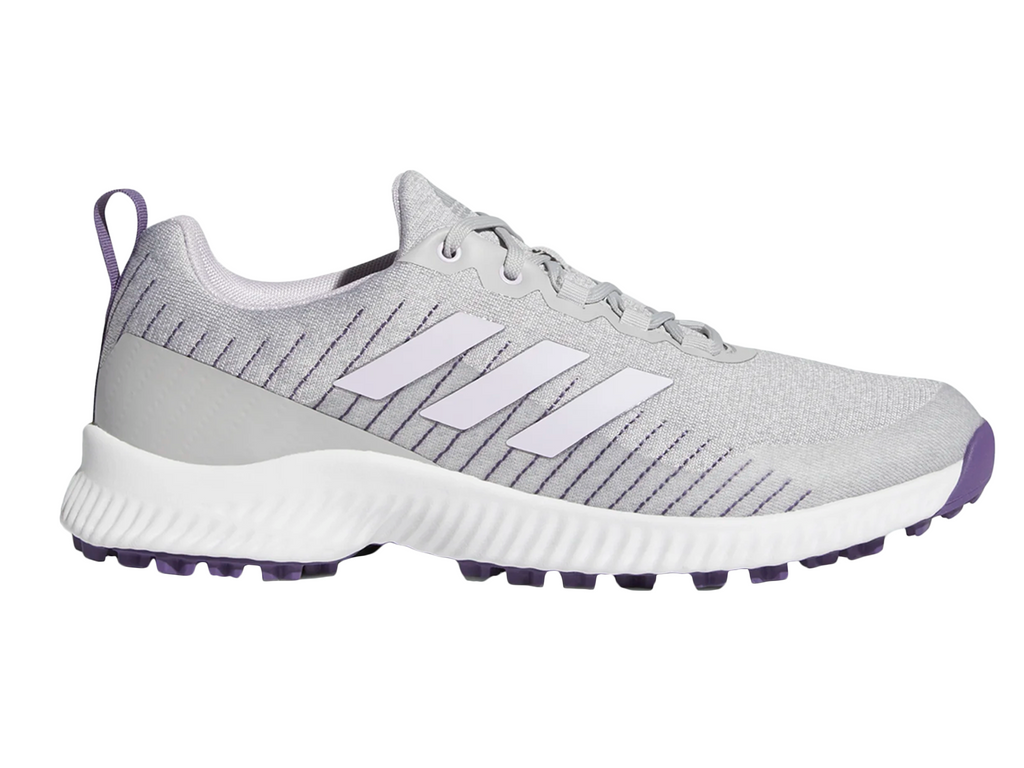 ADIDAS WOMEN RESPONSE BOUNCE 2.0 SL SHOES <br> EF2004