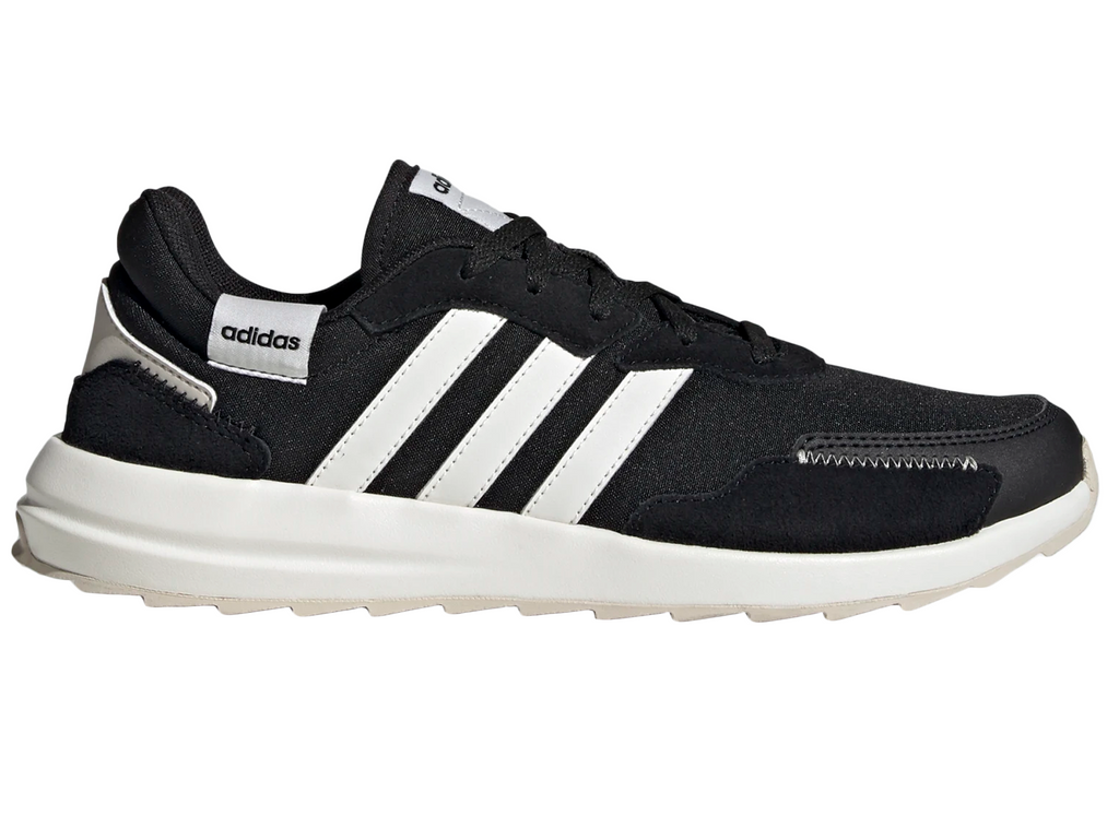 ADIDAS WOMENS RETRORUN SHOES <br> EH1859