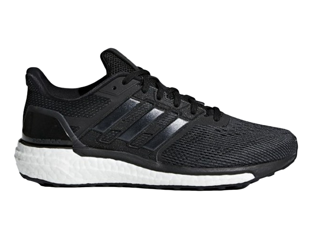 ADIDAS WOMENS SUPERNOVA <BR> CG4041