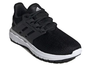 ADIDAS WOMENS ULTIMASHOW <BR> FX3636