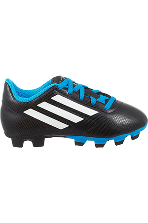 ADIDAS CONQUISTO FG J (B25593)  JUNIOR ADIDAS FOOTBALL BOOT