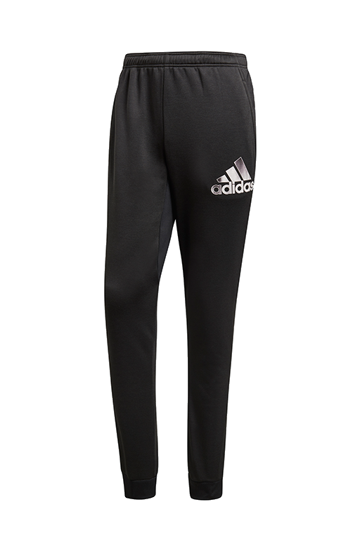 ADIDAS COMM G T PANTS MENS <br> DL8700,- Jim Kidd Sports
