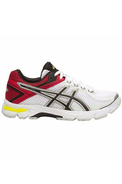 ASICS GT 1000 4 GS JUNIOR <br> C558N 0190,- Jim Kidd Sports