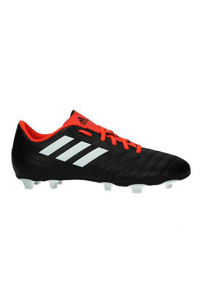 ADIDAS COPALETTO FG JUNIOR <br> BB0673,- Jim Kidd Sports