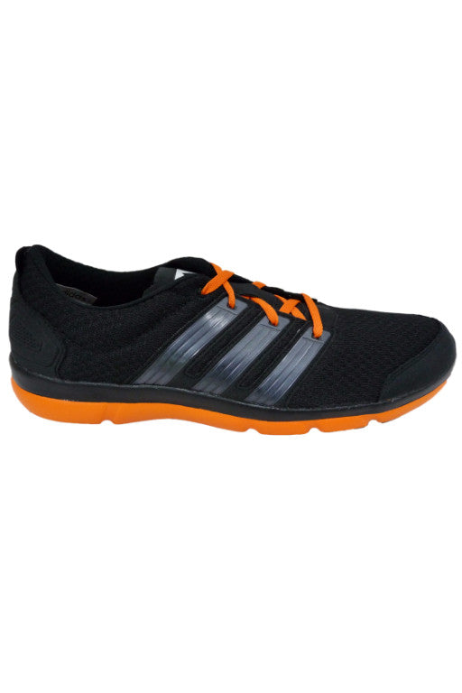 ADIDAS ELEMENT SOUL MENS <br> D66528,- Jim Kidd Sports