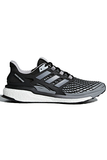 ADIDAS ENERGY BOOST MENS <br> CP9541,- Jim Kidd Sports