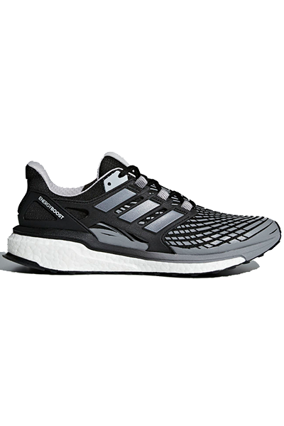 inexpensive Mens Adidas Energy Boost, Low cost Around the