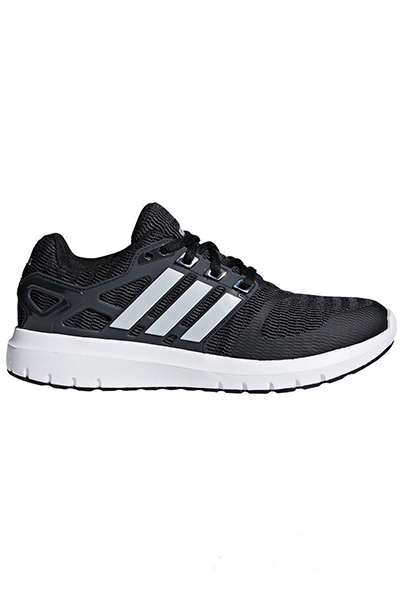 ADIDAS ENERGY CLOUD WOMENS