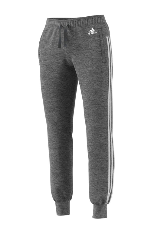 ADIDAS ESS 3S PT CH SL PANTS WOMENS <br> CF0663,- Jim Kidd Sports