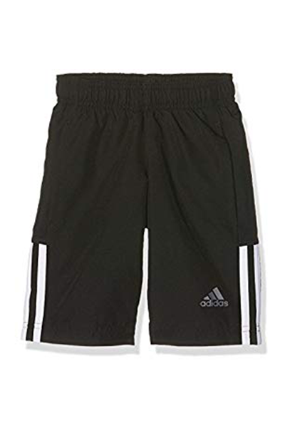 ADIDAS LB ESS W BERM SHORTS JUNIOR BOYS <br> AY8001,- Jim Kidd Sports