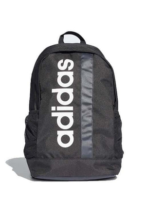 ADIDAS LINEAR CORE BACKPACK <br> DT4825