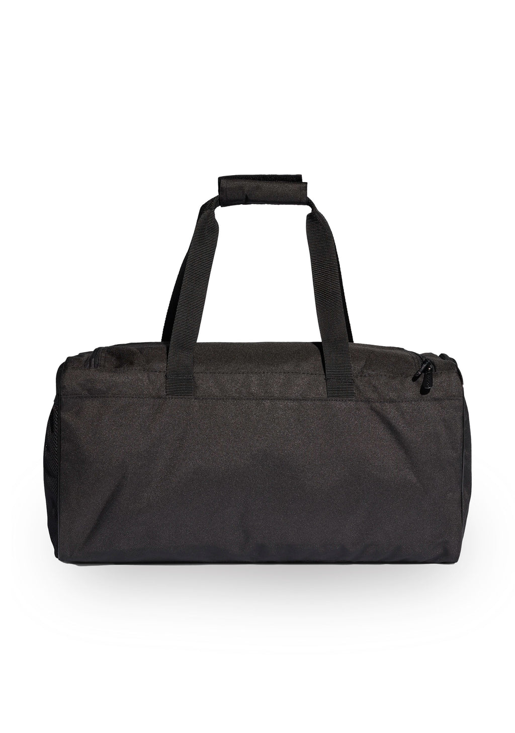 ADIDAS LINEAR CORE DUFFEL BAG SMALL <br> DT4826