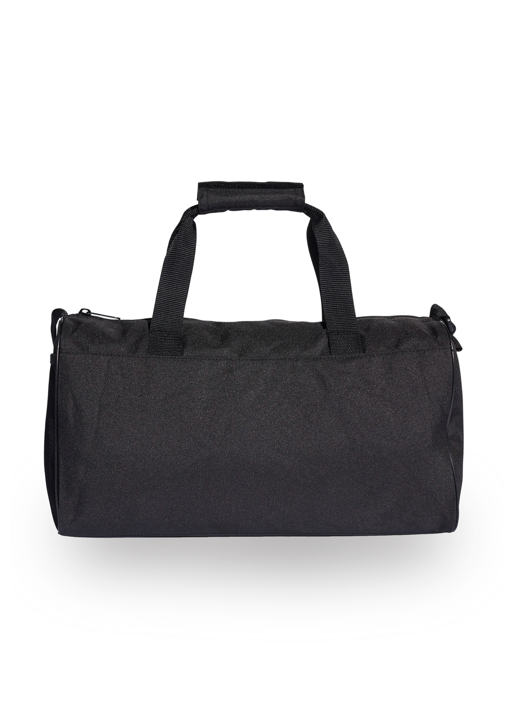 ADIDAS LINEAR CORE DUFFEL X SMALL <br> DT4818