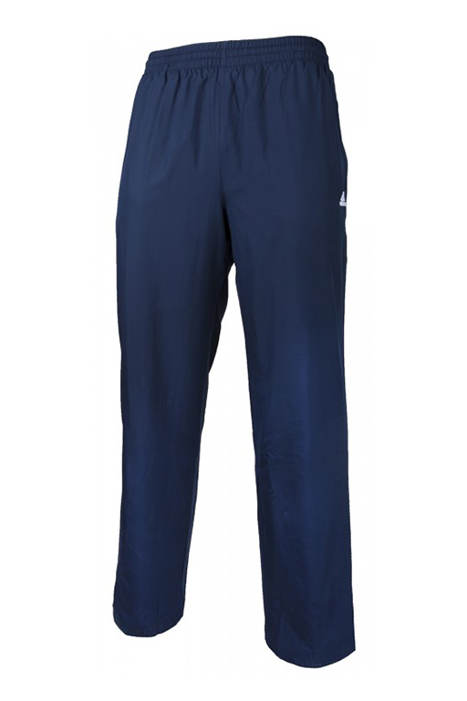 adidas mens lounge wear reserve pants