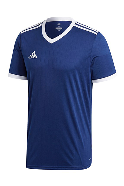 ADIDAS TABELA JERSEY JUNIOR <br> CE8937,- Jim Kidd Sports