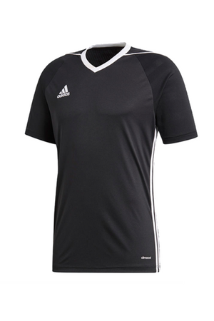 Adidas Supernova Climachill Running T Shirt Men's Sale