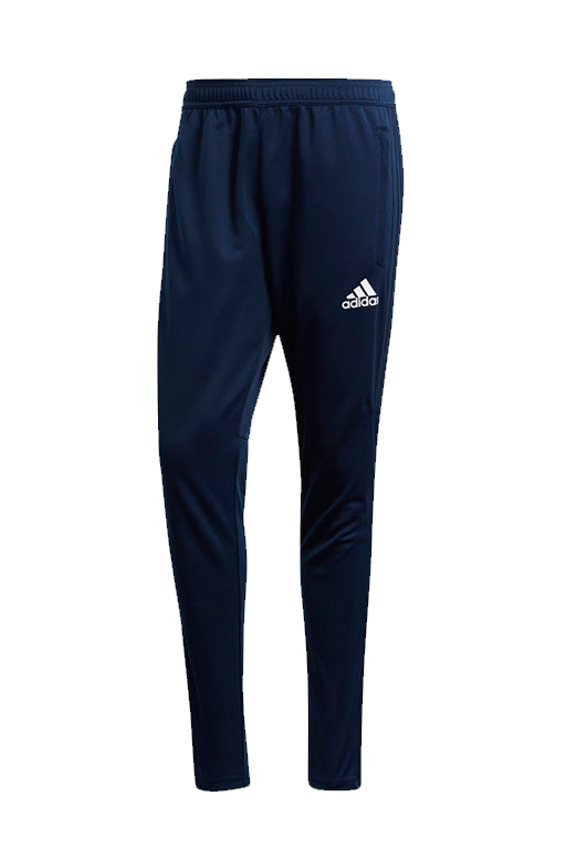 ADIDAS TIRO 17 TRAINING PANTS MENS NAVY <br> BP9704,- Jim Kidd Sports