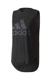ADIDAS ID WINNER TEE WOMENS <br> BQ9521