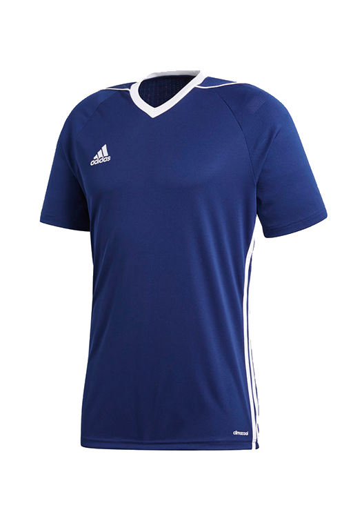 ADIDAS TIRO 17 JERSEY MENS <br> BK5438,- Jim Kidd Sports