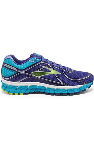 BROOKS ADRENALINE GTS 16 WOMENS <br>  120203 B 485,- Jim Kidd Sports